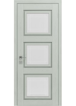 Двери A001 ПО Rodos