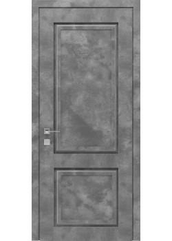 Двери A002 ПГ Rodos