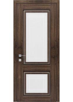 Двери A002 ПО Rodos