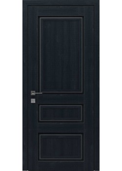 Двери A003 ПГ Rodos