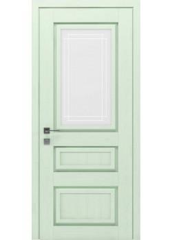 Двери A003 ПО Rodos