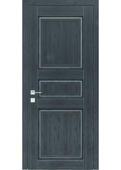 Двери A004 ПГ Rodos