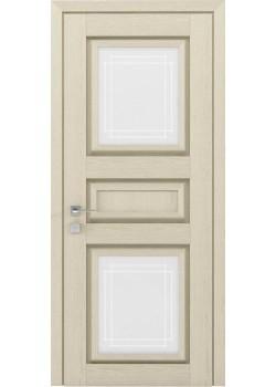 Двери A004 ПО Rodos