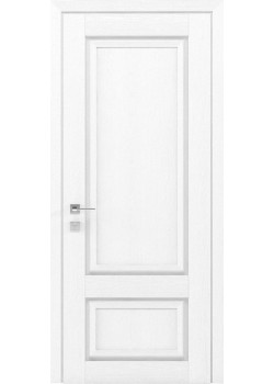Двери A005 ПГ Rodos
