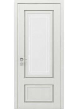 Двери A005 ПО Rodos