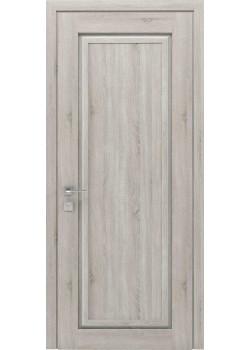 Двери A006 ПГ Rodos