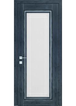Двери A006 ПО Rodos