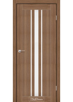 """Двери ARIZONA """"StilDoors"""""""