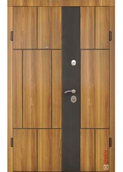Двері Arcadia Pt 1200 Zimen