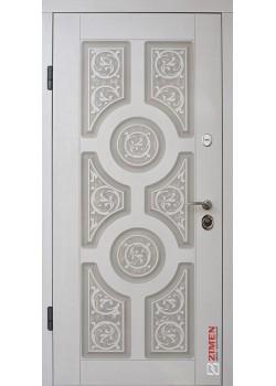 Двері Astoria Zimen
