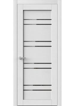 Двері Aura 01 WakeWood