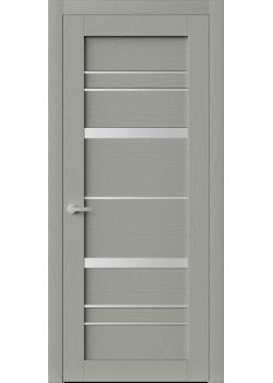Двері Aura 02 WakeWood