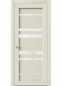 Двері Aura 04 WakeWood