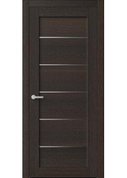 Двері Aura 07AL WakeWood