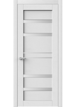 Двері Aura 09 WakeWood