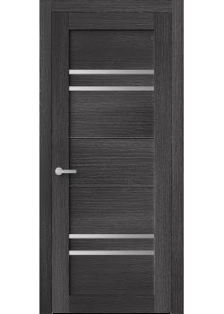 Двері Aura 11 WakeWood
