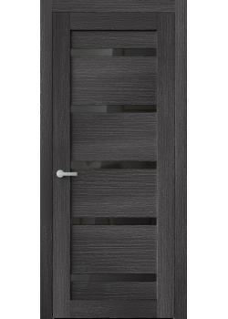 Двері Aura 13 WakeWood