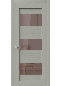 Двері Aura 14 WakeWood
