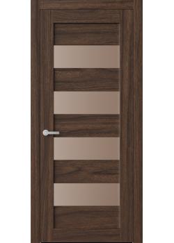 Двері Aura 15 WakeWood