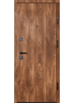 Двери Blackwood Медведь