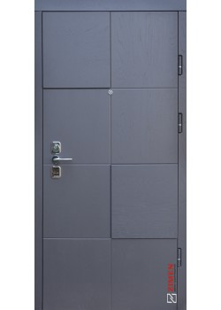 Двері Blok Zimen