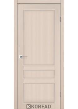 Двері CL-08 Korfad