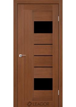 Двери Como BLK Leador