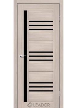 Двери Compania BLK Leador