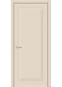 Двері Classic Loft 01 WakeWood