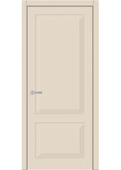 Двері Classic Loft 02 WakeWood