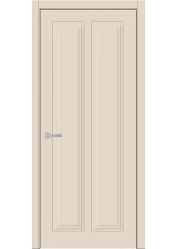 Двері Classic Loft 03 WakeWood