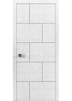 Двери Domino 2 Rodos