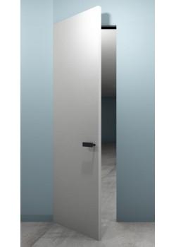 Двери Скрытого монтажа Dooris G00 грунт
