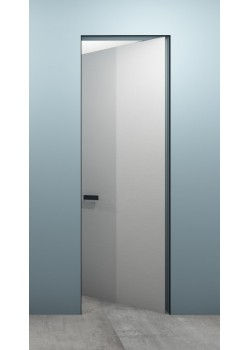 Двери Скрытого монтажа Dooris G00 INSIDE грунт