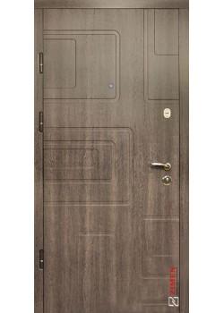 Двері Dorian Zimen