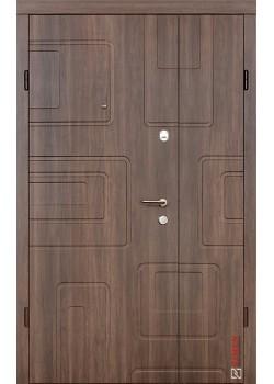 Двері Dorian 1200 Zimen