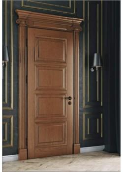 Двери ELIZABETH I In Wood