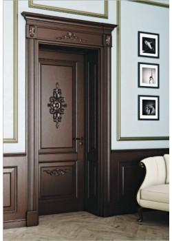 Двери ELIZABETH II In Wood
