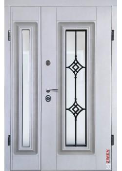 Двері Ermina Pt 1200 Zimen