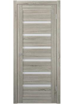 Двери FM-06 Unidoors
