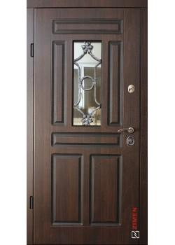 Двері Frida Pt Zimen