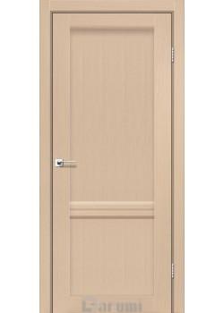 Двери Galant GL-02 дуб боровой Darumi
