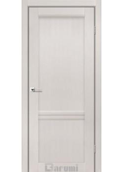 Двери Galant GL-02 дуб ольс Darumi