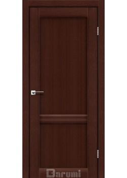 Двери Galant GL-02 венге панга Darumi