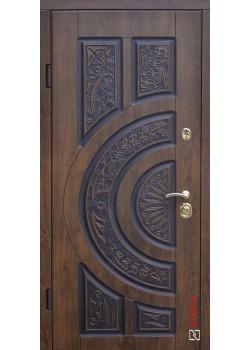 Двері Genesis Pt Zimen