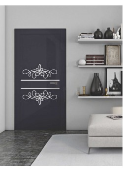 Двери GIOVANI In Wood