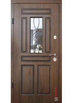 Двері Gloria Pt Zimen