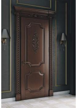 Двери JANE In Wood