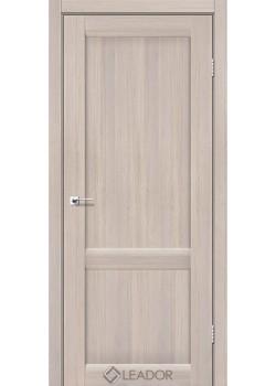 Двери Laura LR-02 монблан Leador