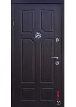 Двері Leon Zimen